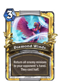Diamond Winds(184788) Gold.png