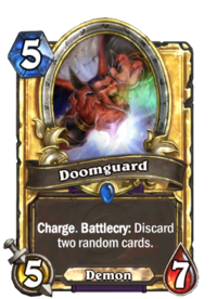 Doomguard(507) Gold.png