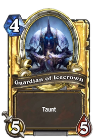 Guardian of Icecrown(7814) Gold.png