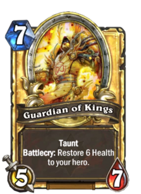 Guardian of Kings(283) Gold.png