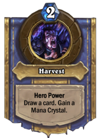 Harvest(22510).png