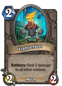 Lighterbot(184732).png