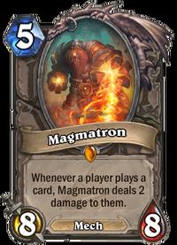 Magmatron(14605).png