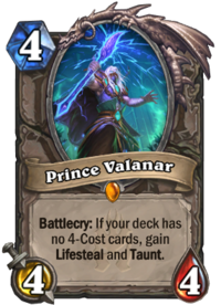 Prince Valanar(62844).png