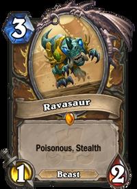 Ravasaur(90306).png