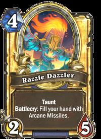 Razzle Dazzler(90347) Gold.png