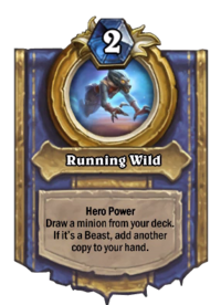 Running Wild(92643) Gold.png
