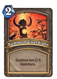 Summon Guardians(49944).png