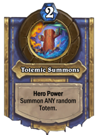 Totemic Summons(91275).png