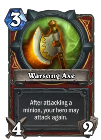 Warsong Axe(389336).png