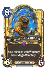 Whirlwind Tempest(90655) Gold.png