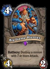 Big Game Hunter(475005).png