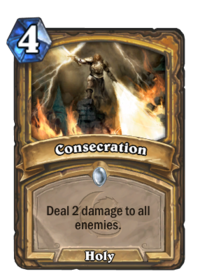 Consecration(475042).png