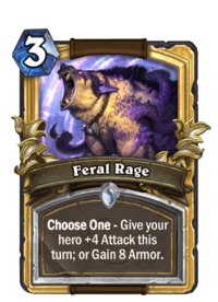 Feral Rage(475013) Gold.png