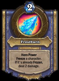 Frostburn(91528).png