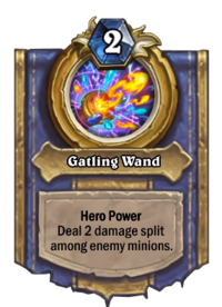 Gatling Wand(92576) Gold.png