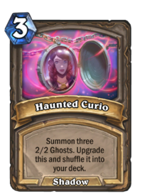Haunted Curio(368847).png