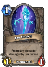 Ice Shard(184979).png