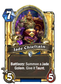 Jade Chieftain(49720) Gold.png