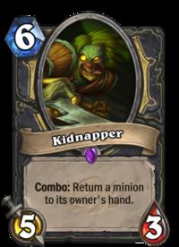 Kidnapper(465099).png