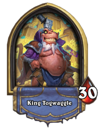 King Togwaggle(92946).png