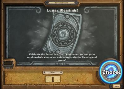 Lunar Blessings!.png