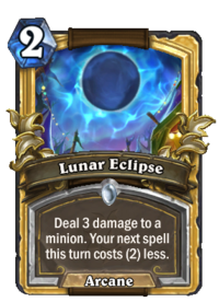 Lunar Eclipse(378797) Gold.png