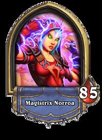 Magistrix Norroa(91355).png
