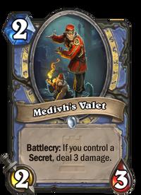 Medivh's Valet(42048).png