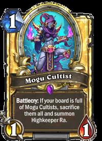 Mogu Cultist(90748) Gold.png