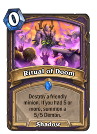 Ritual of Doom(475030).png