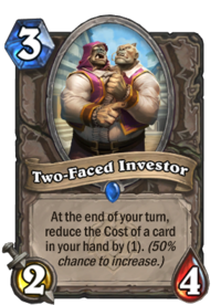 Two-Faced Investor(64357).png