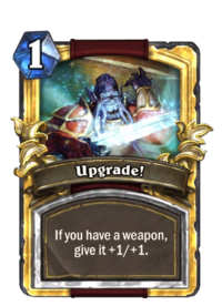 Upgrade!(339664) Gold.png