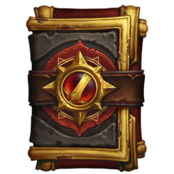 Warrior - Card pack.png