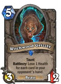 Witchwood Grizzly(89381).png