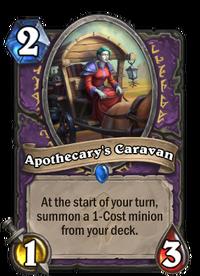 Apothecary's Caravan(464326).png