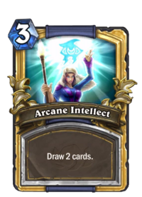 Arcane Intellect(464663) Gold.png