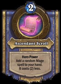 Ascendant Scroll(90706).png