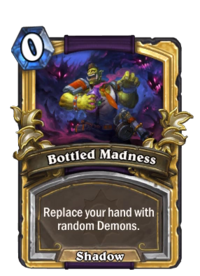 Bottled Madness(77494) Gold.png