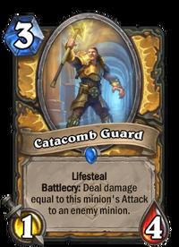 Catacomb Guard(64371).png
