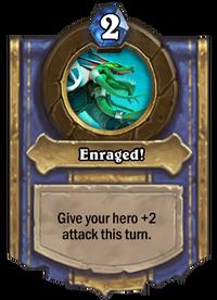 Enraged!(27387).png