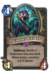 Fal'dorei Strider(76914).png