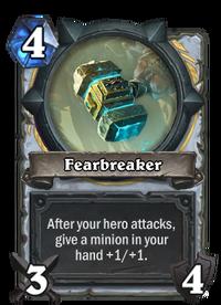Fearbreaker(442181).png