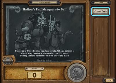Hallow's End Masquerade Ball.png
