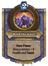 Hold the Gates!(91390).png