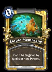 Liquid Membrane(52587) Gold.png