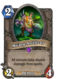 Mo'arg Artificer(210701).png