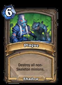 Plague(7843).png