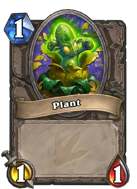 Plant(52594).png