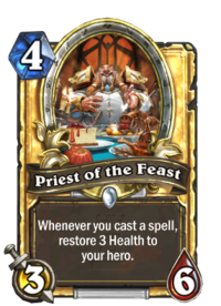 Priest of the Feast(42056) Gold.png